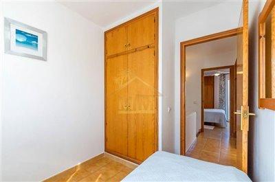 3-villas-en-addaia-032
