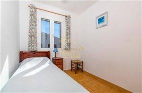 Image No.24-Villa de 9 chambres à vendre à Es Mercadal