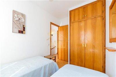 3-villas-en-addaia-030