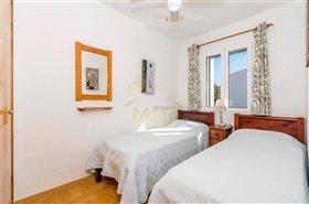 Image No.26-Villa de 9 chambres à vendre à Es Mercadal