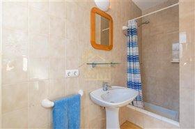 Image No.27-Villa de 9 chambres à vendre à Es Mercadal