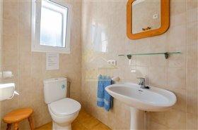 Image No.28-Villa de 9 chambres à vendre à Es Mercadal