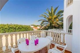 Image No.2-Villa de 9 chambres à vendre à Es Mercadal