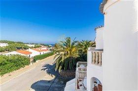 Image No.30-Villa de 9 chambres à vendre à Es Mercadal