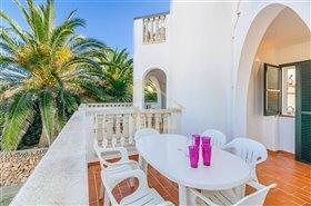 Image No.31-Villa de 9 chambres à vendre à Es Mercadal