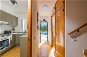 Image No.32-Villa de 9 chambres à vendre à Es Mercadal