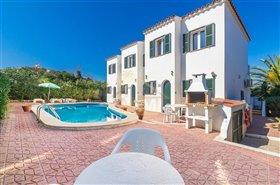 Image No.33-Villa de 9 chambres à vendre à Es Mercadal