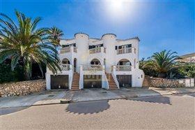 Image No.34-Villa de 9 chambres à vendre à Es Mercadal
