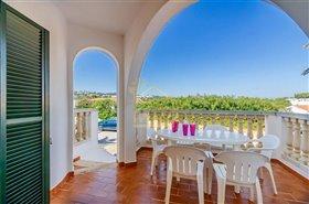 Image No.3-Villa de 9 chambres à vendre à Es Mercadal