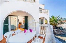 Image No.4-Villa de 9 chambres à vendre à Es Mercadal