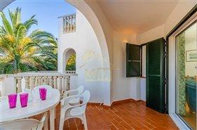 Image No.5-Villa de 9 chambres à vendre à Es Mercadal