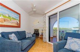 Image No.6-Villa de 9 chambres à vendre à Es Mercadal