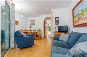 Image No.7-Villa de 9 chambres à vendre à Es Mercadal
