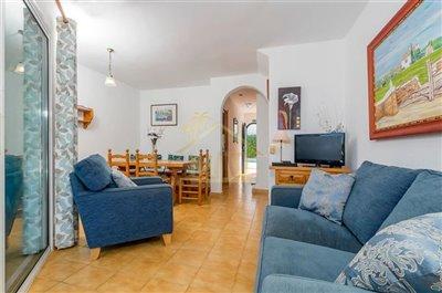 3-villas-en-addaia-022