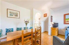 Image No.8-Villa de 9 chambres à vendre à Es Mercadal
