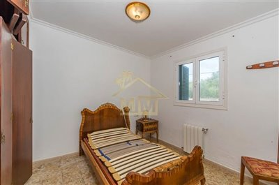 casa-de-campo-cami-de-sa-forana-057