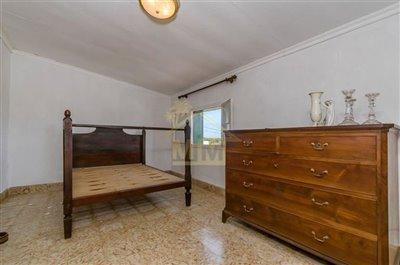 casa-de-campo-cami-de-sa-forana-070