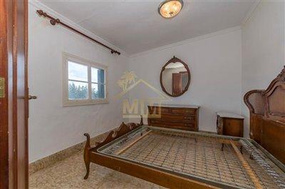 casa-de-campo-cami-de-sa-forana-071