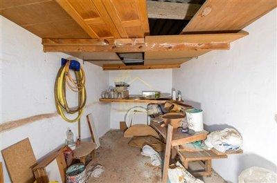 casa-de-campo-cami-de-sa-forana-036