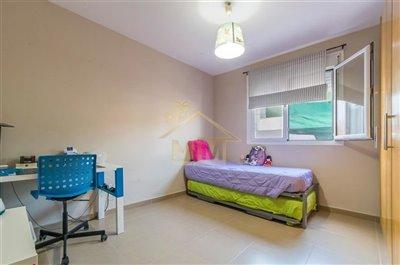 piso-en-es-castell-017-2