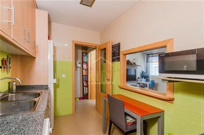 piso-en-es-castell-008-2