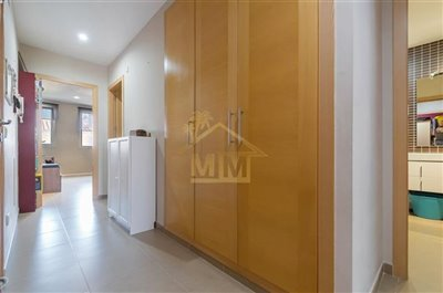 piso-en-es-castell-012-2