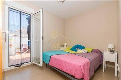 piso-en-es-castell-020-2