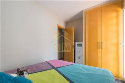 piso-en-es-castell-021-2
