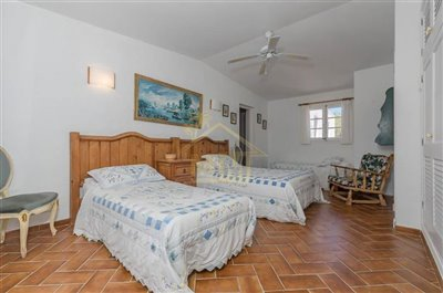 hotel-rural-135