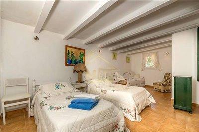 hotel-rural-145