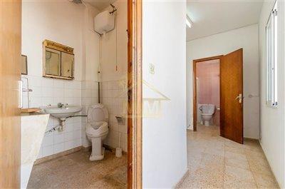 casa-en-es-castell-014-1
