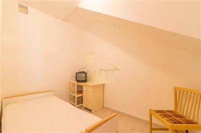 casa-en-es-castell-035