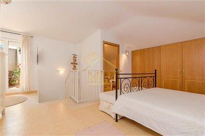 duplex-en-es-castell-029