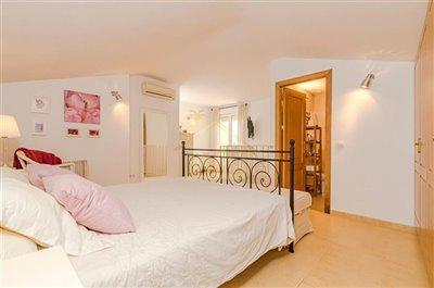 duplex-en-es-castell-033