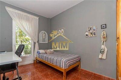 casa-adosada-en-mahon-031