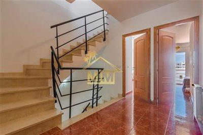 casa-adosada-en-mahon-022