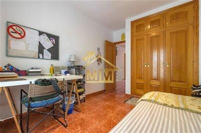 casa-adosada-en-mahon-035