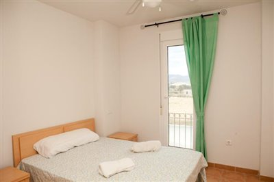 Tropical-Gardens-Bedroom-1-John-Ap