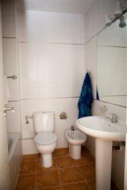 Tropical-Gardens-Bathroom-2-John-Ap