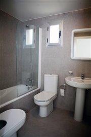 48-Jara-Master-Bedroom-Ensuite-Bathroom