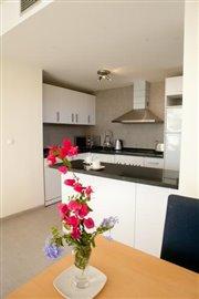 48-Jara-Kitchen