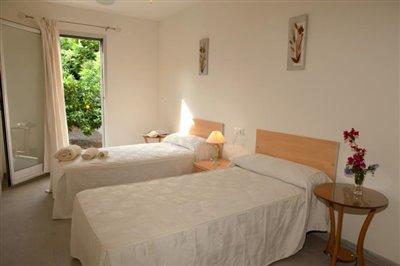 48-Jara-Bedroom-2