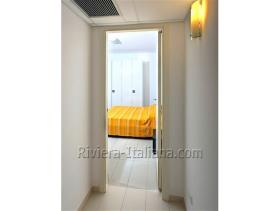Image No.14-1 Bed Apartment for sale