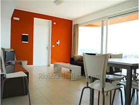 Image No.17-1 Bed Apartment for sale