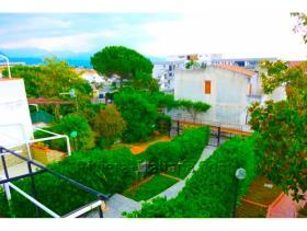 Image No.3-Maison / Villa de 2 chambres à vendre à Scalea