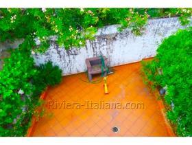 Image No.5-Maison / Villa de 2 chambres à vendre à Scalea