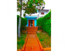 Image No.6-Maison / Villa de 2 chambres à vendre à Scalea
