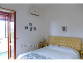 Image No.10-Maison / Villa de 2 chambres à vendre à Scalea