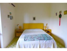 Image No.9-Maison / Villa de 2 chambres à vendre à Scalea