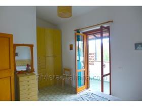 Image No.11-Maison / Villa de 2 chambres à vendre à Scalea